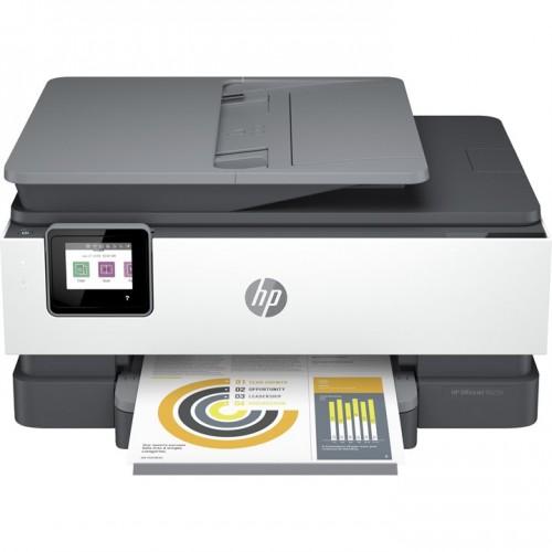 HP HP OFFICEJET PRO 8022E ALL-IN-ONE PR